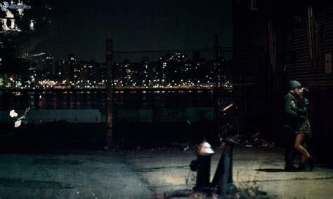 imagenes de parejas romanticas en la noche pareja