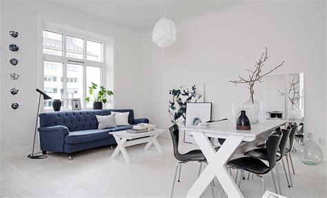 skandinavische len design wit interieur voorbeelden tips en inspiratie