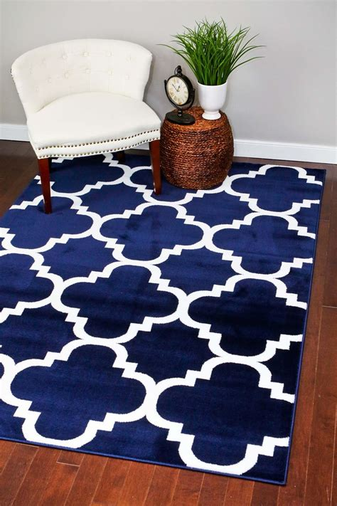 Living Room Navy Blue Carpet 25 Best Ideas About Color Schemes On