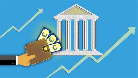 banca intesa conti correnti conti correnti serve un indicatore per difendersi dai rincari