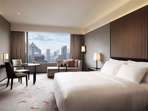 day room bangkok the okura prestige bangkok 4th anniversary celebration