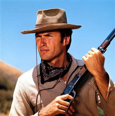 clint eastwood cowboy film list clint eastwood movie and tv star pinterest clint