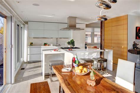 Kitchen Design Process by Kitchen Redesign Modiani Kitchens