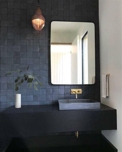 alte badezimmerideen 2536 besten interiors bathrooms bilder auf