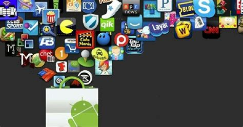 free paid apps for android cracked appstore android paid cracked android apps free