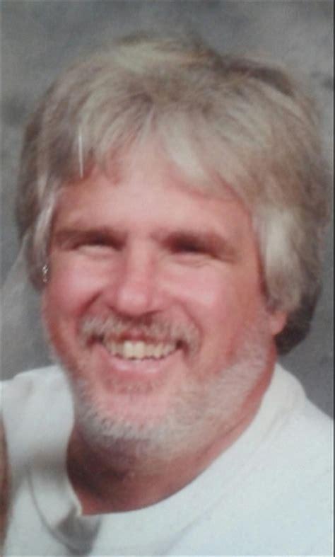 bobby burns obituary huntsville al the huntsville times