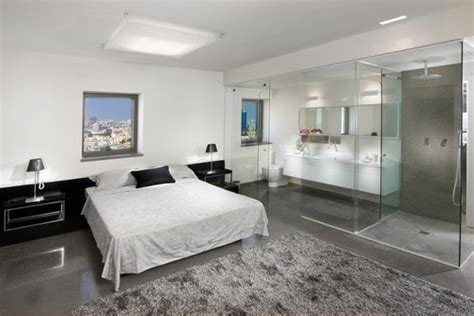 in suite designs open bathroom concept for master bedrooms
