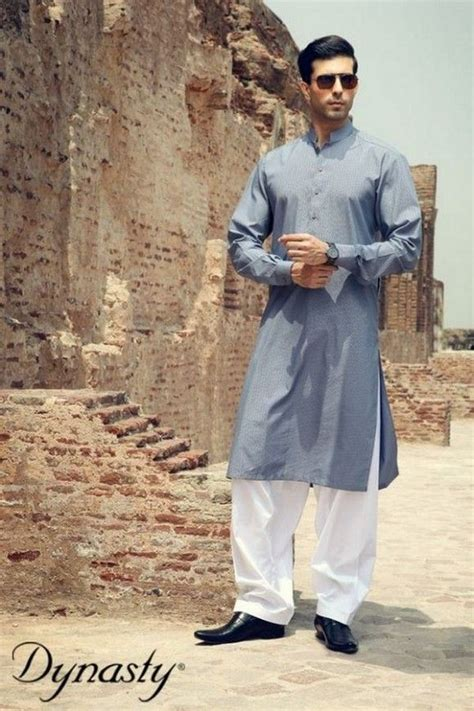 pakistan fashion men s kurta and salwar kameez designs eid dress collection for boys fashions com pk dynasty