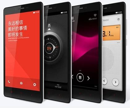Xiaomi Redmi Note Hp Android Octa Termurah 7 hp android octa murah kamera 13 mp