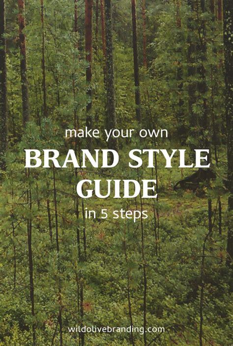 Olive Branding Studio Journey To - olive branding studio