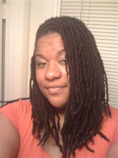 dread extensions for black women the motherland goddess dreadlock extensions and more by