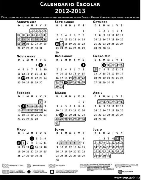 Calendario 2013 Mexico Tips De Viajero De Viajes En Familia M 233 Xico