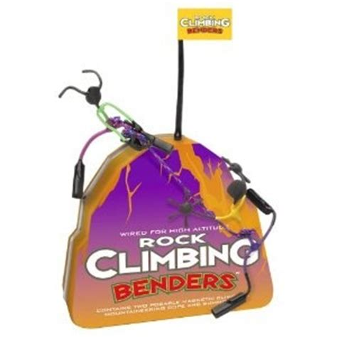 46 best images about gift ideas for climbers on pinterest