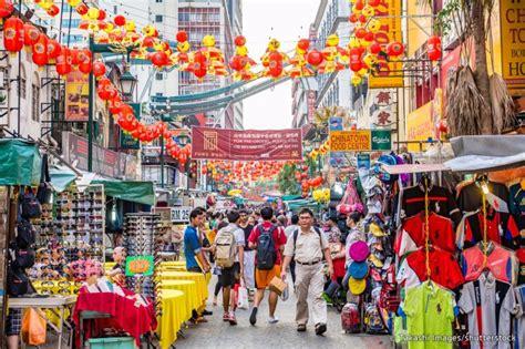malaysia ranked    popular asian travel