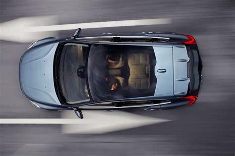 the best of grand designs architettura panorama auto volvo v40 mayıs 2012 de yollara 199 ıkacak otomottivi