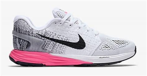 Sepatu Lunarglide 7 Import Kemurahan 40 model sepatu nike terbaru 2018 pria dan wanita diedit