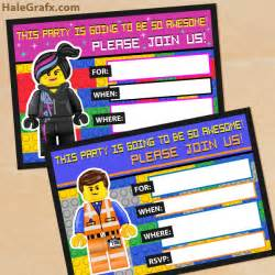 search results for free printable lego birthday invitations templates calendar 2015