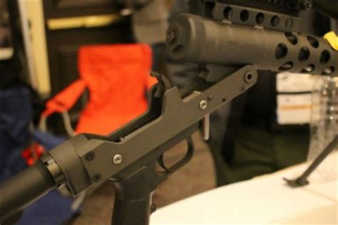 affordable 50 bmg serbu s single 50 one and done show 2016