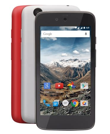 Nexian Tablet Android nexian journey 1 android one terjangkau harga dan