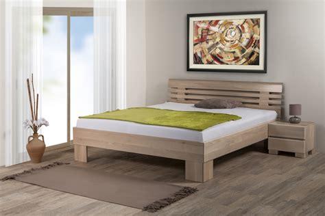 Wit Ijzeren Bed by Trendy Houten Twijfelaar Bed Max With Ikea Ijzeren Bed