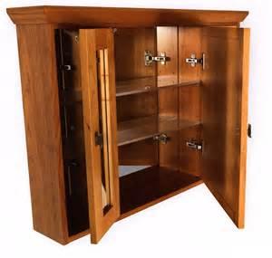 strasser medicine cabinets strasser bathroom medicine cabinets