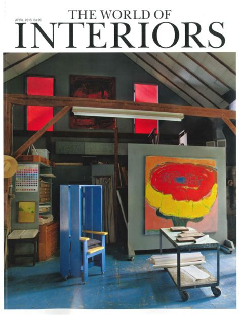 home interior design magazines uk top 5 uk interior design magazines
