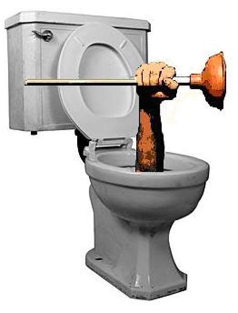 Bathroom Pipes Whistling Plumbing Problems Plumbing Problems Whistling Pipes