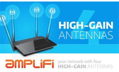 Router Besar Modern jual d link ac1200 wi fi router dir 822 router consumer wireless murah tp link linksys d