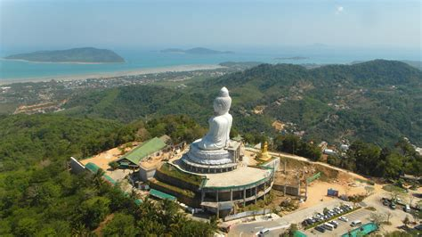 big pictures phuket province wiki everipedia