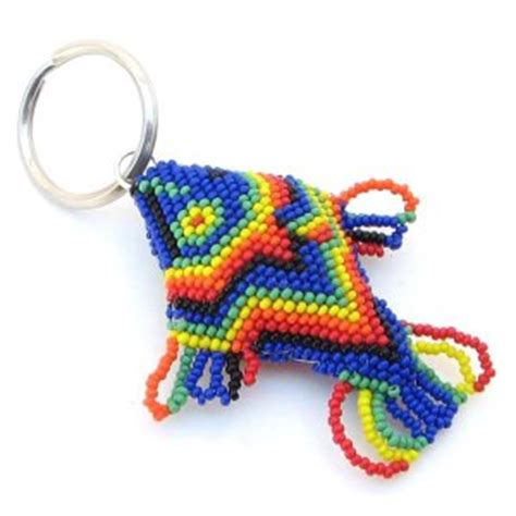 bead keychain patterns keychain bead patterns 171 free patterns