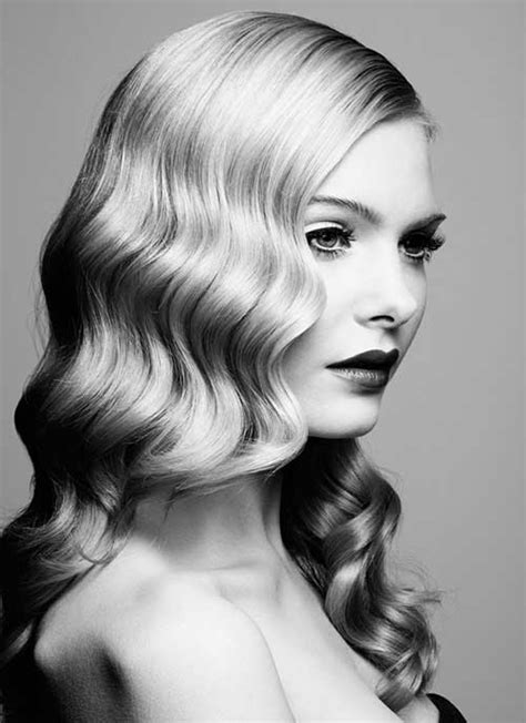 timeless womens hairstyles 25 most timeless and classic hairstyles for women