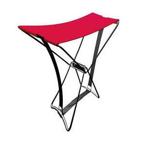 amazing pocket chair as seen on tv pocket chair ebay