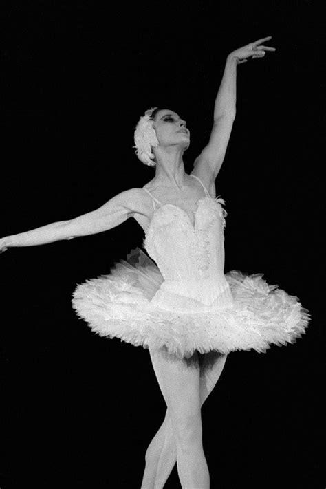 imagenes maya plisetskaya fallece gran bailarina rusa de ballet apodada la reina del