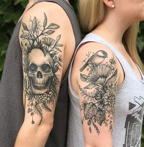 tattoo columbus ohio 25 best ideas about two wolves on yin