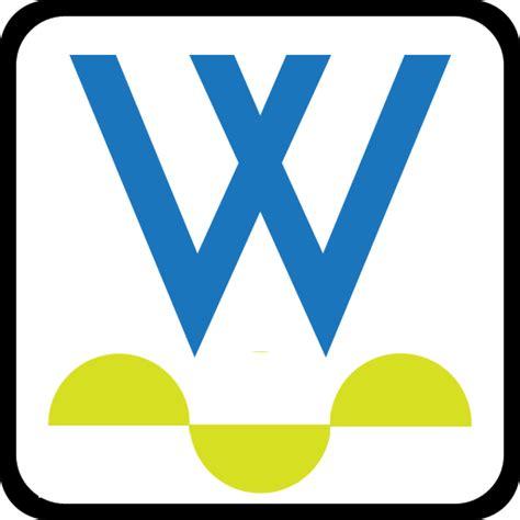 Wandle Messing wandle software