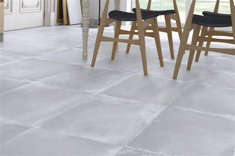 fliese betonoptik grau 60x60 bei fliesenprofi kaufen