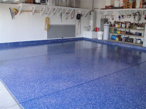 concrete garage floor paint lowes floor matttroy