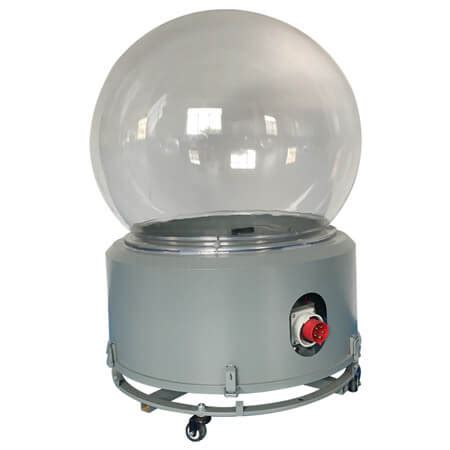 Outdoor Moving Lights Moving Light Outdoor Dome Ip Domes For Moving Lights
