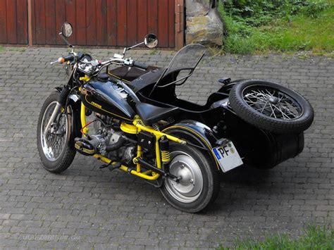 Motorrad Shop Pforzheim by Ural Zentrale Bernd Pforzheim Online Shop