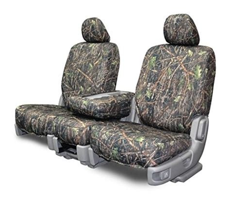 camo neoprene seat covers ford f 150 compare price 2010 f150 seat covers camo on