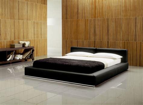 fun bedroom ideas for couples bedroom master bedroom designs loft beds for teenage