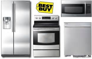 kitchen bundle appliance deals stoves kitchen appliances hhgregg share the knownledge