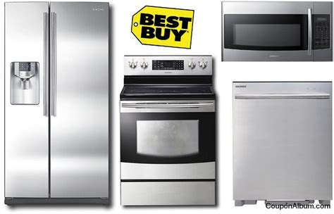 best buy kitchen appliances save 1200 on samsung home appliances package online