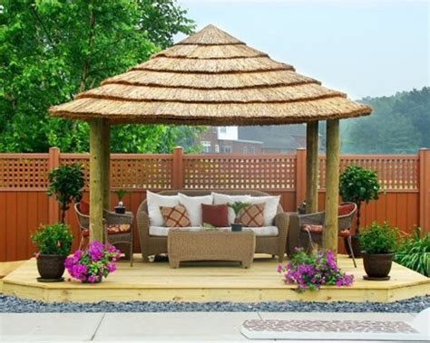 backyard xscapes pergola design ideas landscaping network
