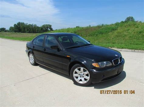 bmw columbia mo cars for sale in columbia mo carsforsale