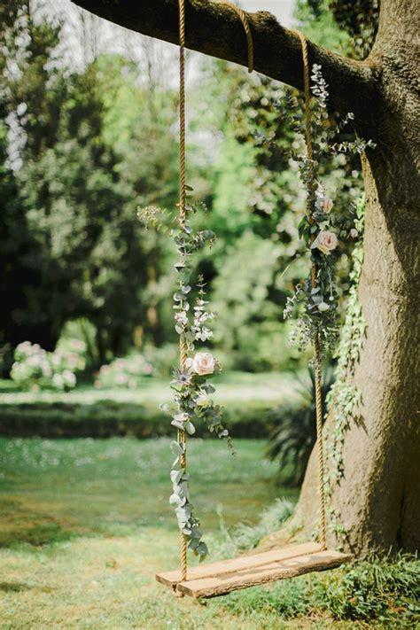 in giardino un matrimonio da sogno in giardino wedding