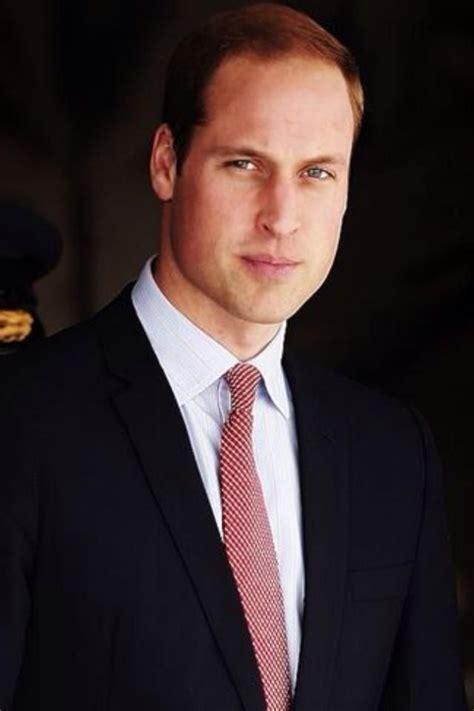 prince william last name the 25 best duke william ideas on pinterest will