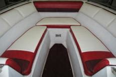 westside upholstery boat upholstery services westside trim and glass