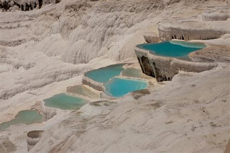 pamukkale thermal pools img picture of pamukkale thermal pools pamukkale