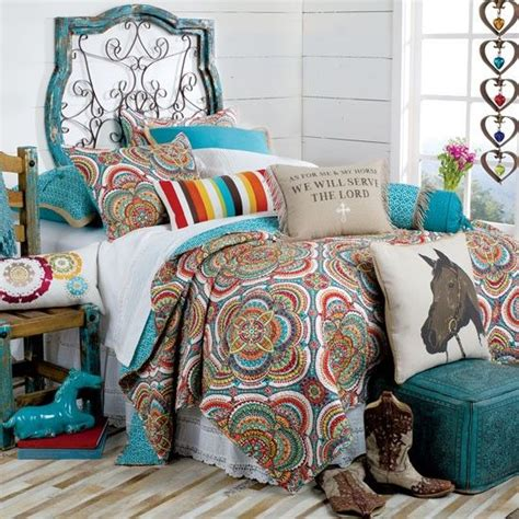 horse coverlet 1000 ideas about horse bedding on pinterest horse